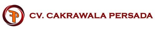 Distributor Resmi Produk Dak BKKBN | CV. Cakrawala Persada