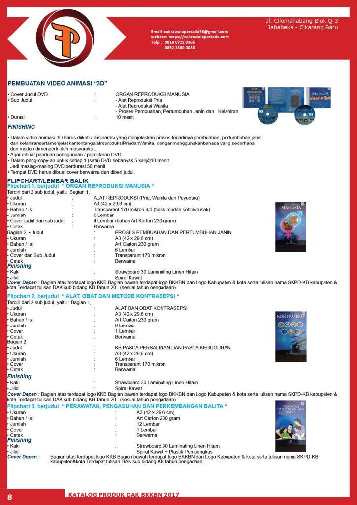Distributor resmi dak bkkbn, Jual Kie Kit 2017, Distributor produk dak bkkbn, produsen produk dak bkkbn, distributor dak bkkbn, produsen dak bkkbn, supplier dak bkkbn, distributor kie kit, kie kit bkkbn, kie kit bkkbn 2017