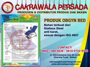 distributor dak bkkbn, produsen dak bkkbn, produk dak bkkbn, supplier dak bkkbn, distributor produk dak bkkbn, obgyn bed, dak bkkbn, distributor dak bkkbn 2019