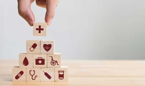 Asuransi Kesehatan Adalah