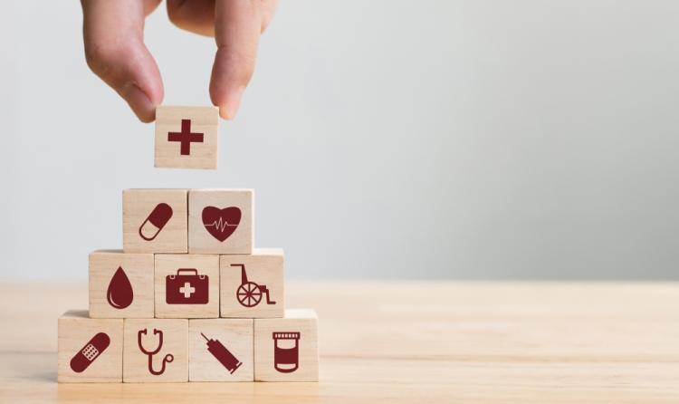 Asuransi Kesehatan Adalah? Berikut Tentang Asuransi Kesehatan, Manfaat Dan Jenisnya