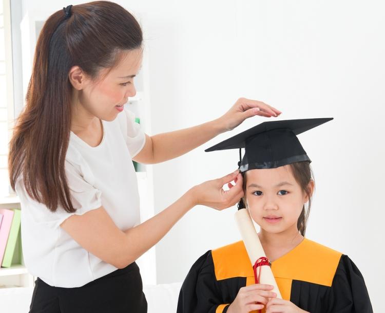 Ketahui Hal Ini Sebelum Memilih Asuransi Pendidikan Anak