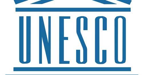 Kepanjangan Dari UNESCO