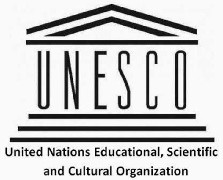 Kepanjangan Dari UNESCO Serta Berbagai Program Yang Dimiliki