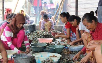5 Program Pemberdayaan Perempuan Terhadap Kasus Ketidakadilan