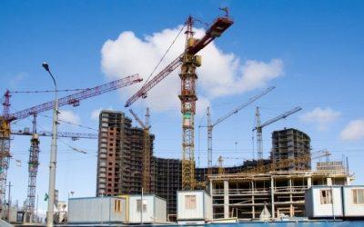 Penting! Ini Perencanaan Pembangunan Infrastruktur Di Indonesia