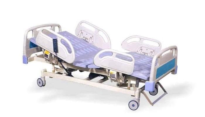 Harga Tempat Tidur Pasien Di Rumah Sakit Dan Kelebihannya Masing-Masing